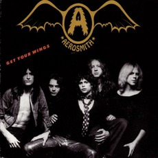 Get Your Wings mp3 Artist Compilation by Aerosmith