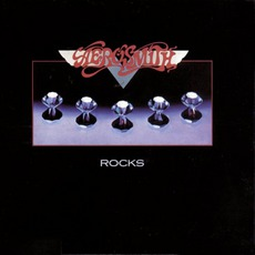 Rocks mp3 Artist Compilation by Aerosmith