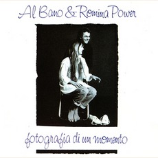 Fotografia Di Un Momento mp3 Artist Compilation by Al Bano & Romina Power