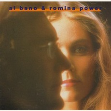 Collection mp3 Artist Compilation by Al Bano & Romina Power