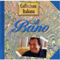 Collezione Italiana mp3 Artist Compilation by Al Bano & Romina Power