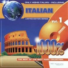 Original Hits mp3 Artist Compilation by Al Bano & Romina Power