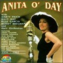 Anita O'Day (1956-1962)