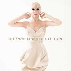 The Annie Lennox Collection mp3 Artist Compilation by Annie Lennox