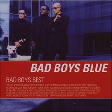 Bad Boys Best mp3 Artist Compilation by Bad Boys Blue