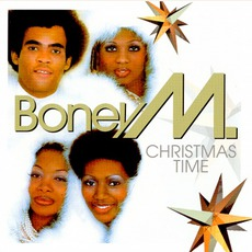 Christmas Time (Remastered) mp3 Artist Compilation by Boney M.