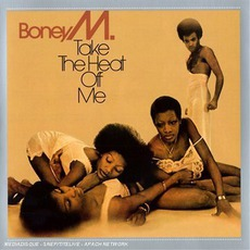 Take The Heat Off Me (Remastered) mp3 Artist Compilation by Boney M.