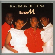 Kalimba De Luna mp3 Artist Compilation by Boney M.