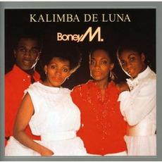 Kalimba De Luna mp3 Artist Compilation by Boney M.