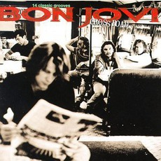 Cross Road mp3 Artist Compilation by Bon Jovi