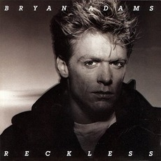 Reckless mp3 Artist Compilation by Bryan Adams