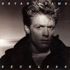 Reckless mp3 Artist Compilation by Bryan Adams