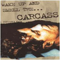 Gods of Grind mp3 Artist Compilation by Carcass