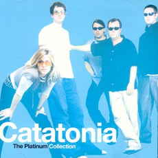 The Platinum Collection mp3 Artist Compilation by Catatonia