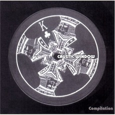 Compilation mp3 Artist Compilation by Caustic Window