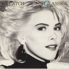 Classics mp3 Artist Compilation by C.C. Catch
