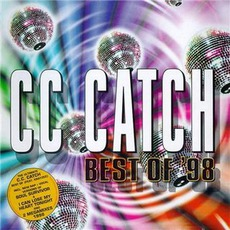 Best Of '98 mp3 Artist Compilation by C.C. Catch