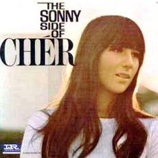 The Sonny Side Of Cher by Cher