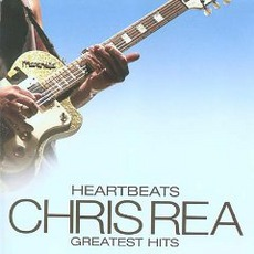 Heartbeats: Greatest Hits mp3 Artist Compilation by Chris Rea