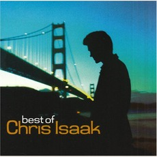 Best Of Chris Isaak mp3 Artist Compilation by Chris Isaak