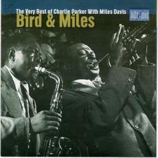 Bird & Miles