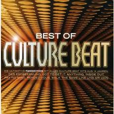 Best Of Culture Beat mp3 Artist Compilation by Culture Beat
