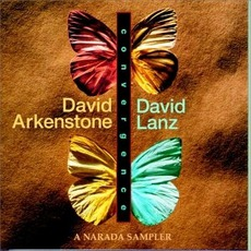 Convergence, A Narada Sampler mp3 Artist Compilation by David Arkenstone And David Lanz
