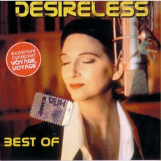 Best Of mp3 Artist Compilation by Desireless