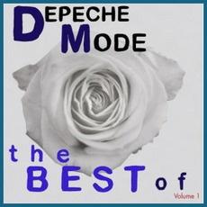 The Best Of - Volume 1 mp3 Artist Compilation by Depeche Mode