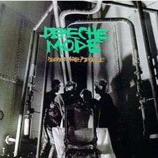 People Are People mp3 Artist Compilation by Depeche Mode