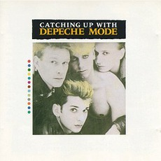Catching Up With Depeche Mode mp3 Artist Compilation by Depeche Mode