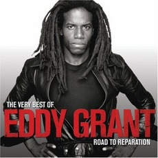 The Very Best mp3 Artist Compilation by Eddy Grant