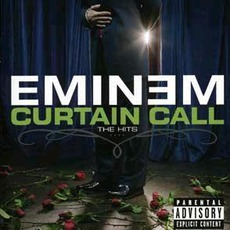 Curtain Call: The Hits mp3 Artist Compilation by Eminem
