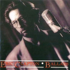 Ballads mp3 Artist Compilation by Eric Clapton