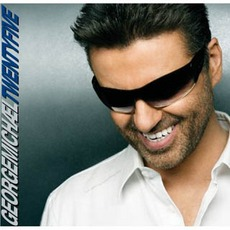 Twentyfive mp3 Artist Compilation by George Michael