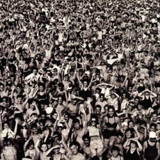 Listen Without Prejudice (Vol. 1) mp3 Artist Compilation by George Michael