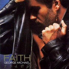 Faith mp3 Artist Compilation by George Michael