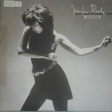 Movin' mp3 Artist Compilation by Jennifer Rush