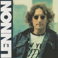 Lennon mp3 Artist Compilation by John Lennon