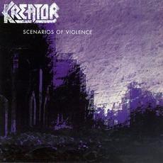 Scenarios of Violence