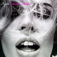 Sweet Music mp3 Artist Compilation by Kylie Minogue