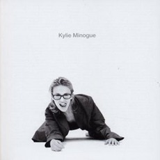 Kylie Minogue mp3 Artist Compilation by Kylie Minogue