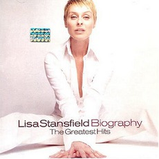 Biography - The Greatest Hits mp3 Artist Compilation by Lisa Stansfield