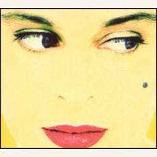 Live/Rare/Mixed mp3 Artist Compilation by Lisa Stansfield