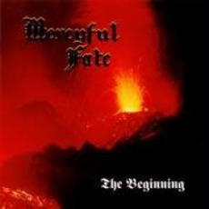 The Beginning mp3 Artist Compilation by Mercyful Fate
