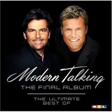 The Final Album mp3 Artist Compilation by Modern Talking