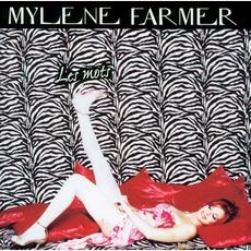 Les Mots mp3 Artist Compilation by Mylène Farmer