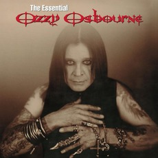 The Essential Ozzy Osbourne mp3 Artist Compilation by Ozzy Osbourne