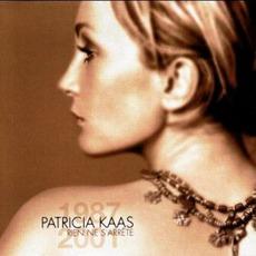 Rien ne s'arrête mp3 Artist Compilation by Patricia Kaas
