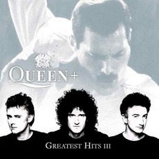 Greatest Hits III mp3 Artist Compilation by Queen